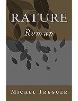 Rature: Roman