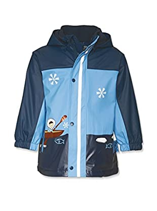 Playshoes Chaqueta Impermeable