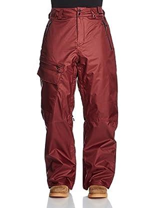 Neff Pantalón Esquí Daily 2 Pants
