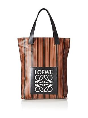 Loewe Bag Shopper Bag