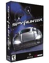 Spy Hunter  - Mac
