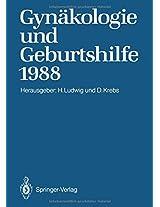 Gynäkologie und Geburtshilfe 1988