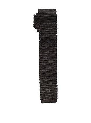 Dockers Krawatte Woven Tie