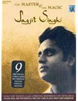 Jagjit Singh - The Master & His Magic