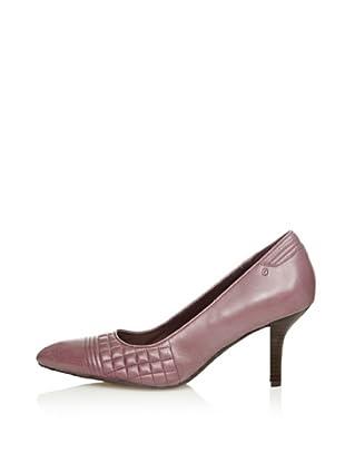 Rockport Zapatos Salón Lianna (Remolacha)