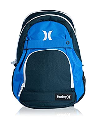 Hurley Zaino Honor Roll Solid Blocked