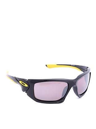 Oakley Gafas de Sol SCALPEL 9095 909513