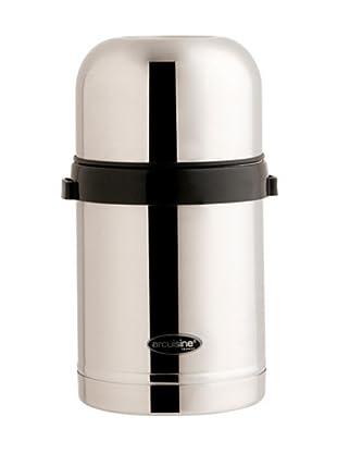 Arcuisine Fiambrera Termo 0,75 Litro Modelo Xylon