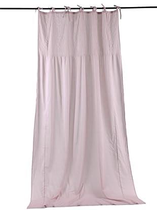 Amadeus Cortina Rosa 105 x 300