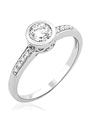 Miore Ring Vp61168R