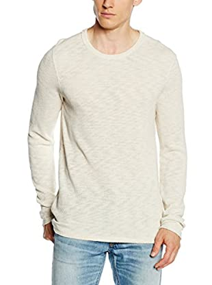 SELECTED HOMME Sweatshirt