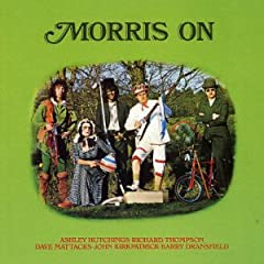 Morris on (Reis)