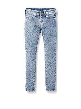 Pepe Jeans London Vaquero Dionette