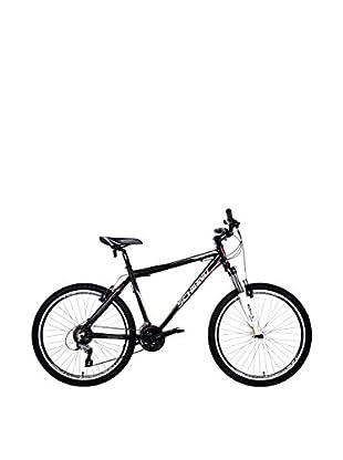 SCHIANO Fahrrad V Brake 24V 362 schwarz