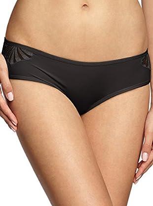 Triumph Slip Donna True Curves Forever Hip