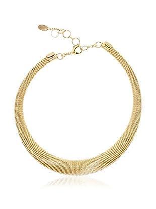 Amrita Singh Collar Sphere