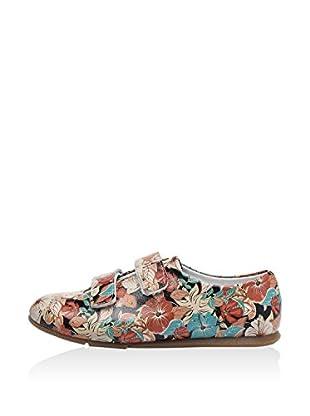 STREETFLY Zapatos Crt-2503
