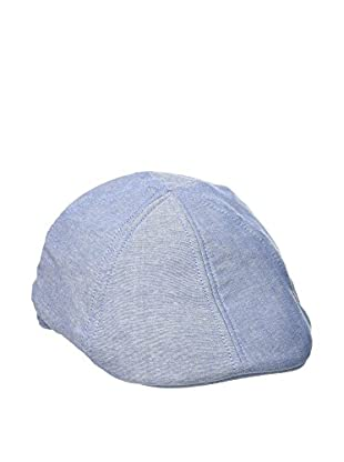 Dockers Cap Chambray Dome Top Ivy