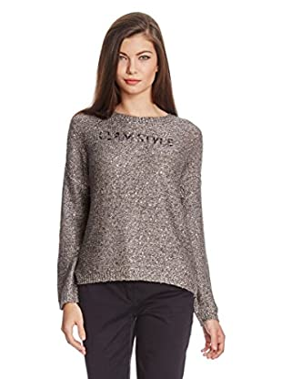 Gerry Weber Pullover N.Y. Collection