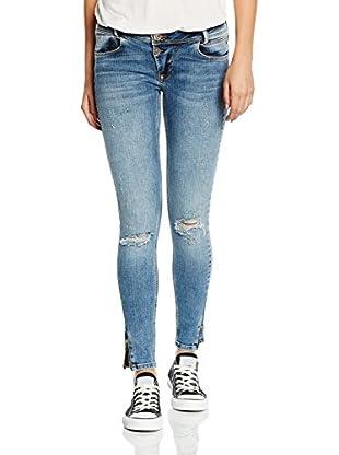 Cross Jeans Vaquero Giselle