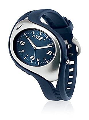 Nike Reloj de cuarzo Kids WK0008410 45 mm