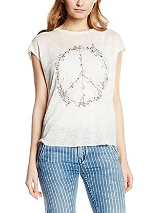 Pepe Jeans London T-Shirt Marina