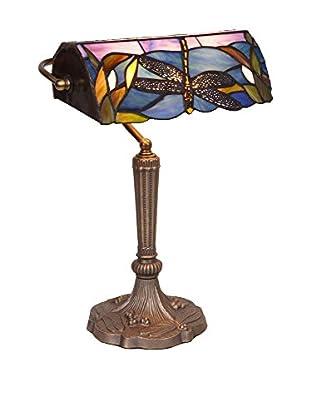 Especial Iluminación Lámpara De Mesa Fly