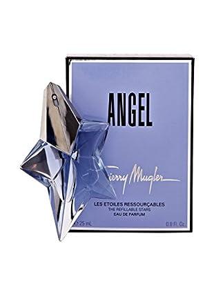 THIERRY MUGLER Eau De Parfum Mujer Angel 25 ml