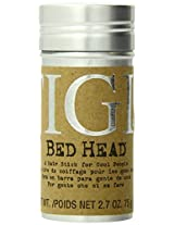 Tigi Bed Head Hair Stick, 2.7 Ounce