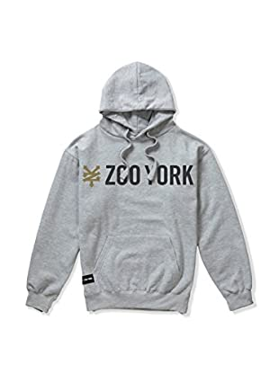 Zoo York Felpa Cappuccio Gallant