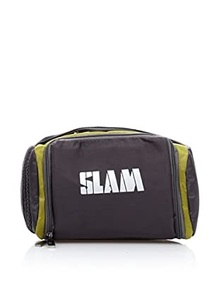Slam Neceser (Gris / Lima)