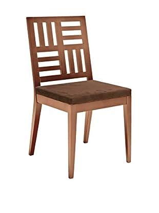 Domitalia Petaluma Chair, Teak