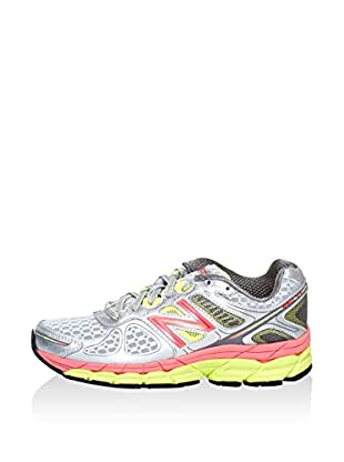 New Balance Zapatillas Deportivas W860By4 B