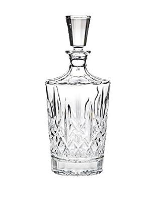 Godinger Aberdeen Whiskey Decanter