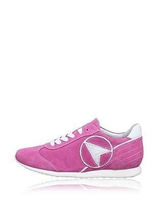 Högl Sneaker (Fuchsia)