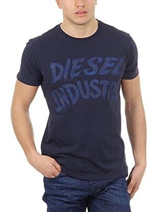 Diesel T-Shirt T-Aethalas