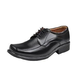 Remo Bata 821-6613 Black | Size ( UK / India ) 10