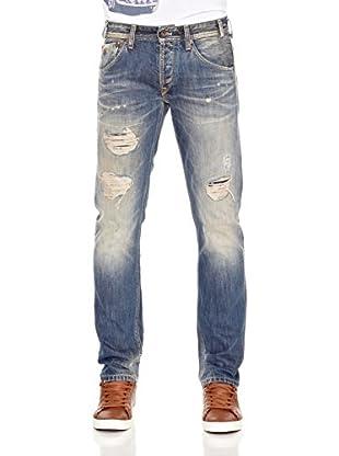 Pepe Jeans London Vaquero Marshall (Denim)