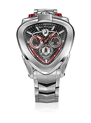 tonino lamborghini Reloj con movimiento cuarzo suizo Man Spyder 12H-1 45 mm