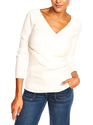 CHIC Pullover Armelle