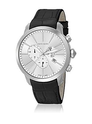 Pierre Cardin Reloj de cuarzo Unisex 44 mm