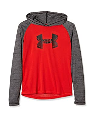 Under Armour Sudadera Fitness UA Tech Prototype