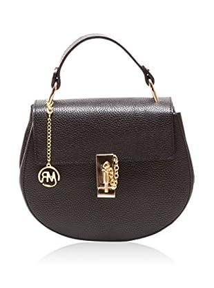 Super Best of Italian Handbags   Moda italiana e del design di marca  BS06