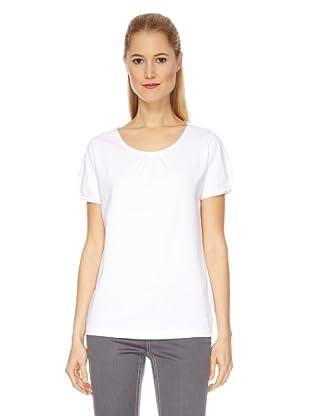 Bogner T-Shirt Bea (Weiß)