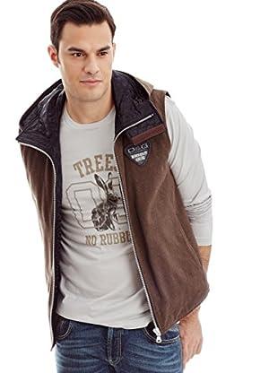 Dolce & Gabbana Camiseta Manga Larga Sadoc