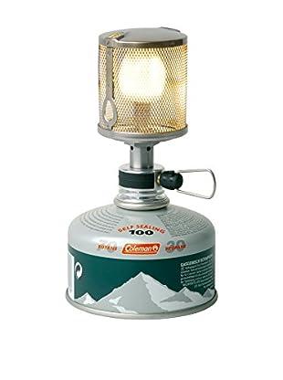 Coleman Gaslampe F1 Lite Lantern