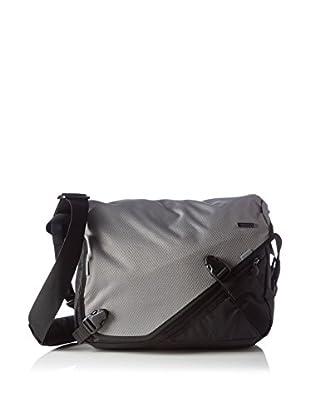 Chiemsee Messengertasche Hermes Urban Solid