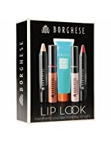 Borghese Lip Look 1 set