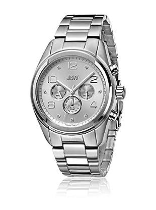 JBW Reloj de cuarzo Man J6291A  44 mm