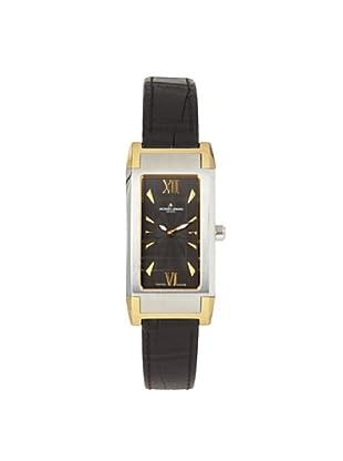 Jacques Lemans Women's GU183C Geneve Sigma Collection Watch